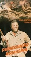 Perseguição Assassina (Texas Detour)