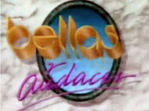 Bellas y Audaces - Poster / Capa / Cartaz - Oficial 2