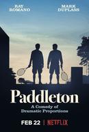 Paddleton (Paddleton)