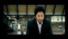 HUM TUM AUR GHOST - Theatrical Trailer