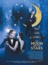 O Brilho das Estrelas - Poster / Capa / Cartaz - Oficial 1