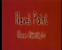 Navel Point - Poster / Capa / Cartaz - Oficial 1