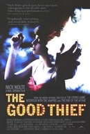 Lance de Sorte (The Good Thief)