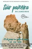 Tião Paineira, 86 Janeiros