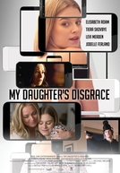 My Daughter's Disgrace (My Daughter's Disgrace)