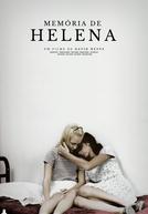 Memória de Helena (Memória de Helena)