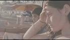 AÑO UÑA by Jonás Cuarón (Film Trailer)