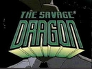 Savage Dragon (The Savage Dragon)