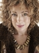 Alex Kingston (I)
