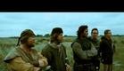 12 Meter ohne Kopf - Trailer Deutsch / german trailer
