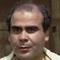 Ahmed Belhachmi