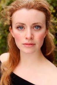 Holly Lucas