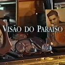 Visão do Paraíso (Visão do Paraíso)