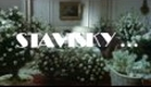 Stavisky... - Jean-Paul Belmondo, Alain Resnais