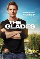 The Glades (4ª Temporada) (The Glades (Season 4))