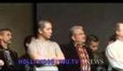 CHINAMAN'S CHANCE - OMC Screening event