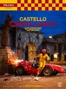 Castello Cavalcanti  (Castello Cavalcanti )