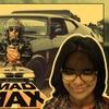 Mad Max 1979, o início de um clássico- The Talking Nerds