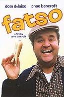 O Gorducho (Fatso)