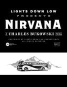 Charles Bukowski's Nirvana (Charles Bukowski's Nirvana)