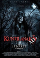 The Chanting 3 (Kuntilanak 3)