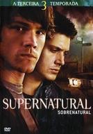 Sobrenatural (3ª Temporada) (Supernatural (Season 3))