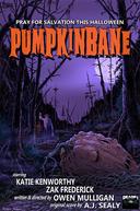 Pumpkinbane (Pumpkinbane)