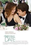 Muito Bem Acompanhada (The Wedding Date)