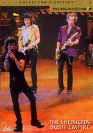 Rolling Stones - Shepherds Bush 1999 (Rolling Stones - Shepherds Bush 1999)