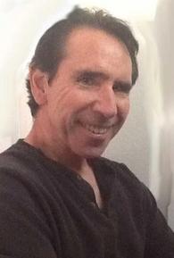 Alan Marcus (II)