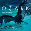Crítica: Ozark - 1° Temporada (2017, Série Netflix)