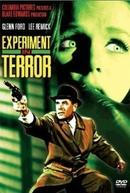 Escravas do Medo (Experiment in Terror)