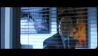 Korean Movie 부당거래 (Bad Deal. 2010) Main Trailer