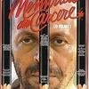 Memórias do cárcere (1984) - Crítica por Adriano Zumba