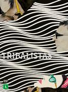 Tribalistas (Tribalistas)