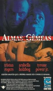 Almas Gêmeas - Poster / Capa / Cartaz - Oficial 2