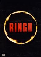 O Chamado (Ringu)