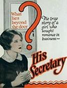 O Preço de um Beijo (His Secretary)