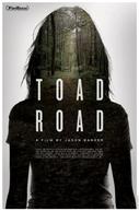 Toad Road (Toad Road)
