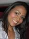Josilene Vieira