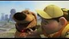 Trailer - UP - Altas Aventuras ( Legendado )