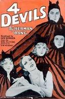 Os Quatro Demônios (Four Devils)