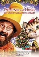 Pettersson e Findus 2 (Pettersson und Findus - Das schönste Weihnachten überhaupt)