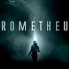 Trailer do Blu-Ray de Prometheus promete muitas respostas!