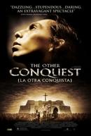 A Outra Conquista (La Otra conquista)