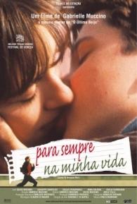 Para Sempre na Minha Vida - Poster / Capa / Cartaz - Oficial 1