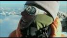 'The Wildest Dream' - Trailer |HD|