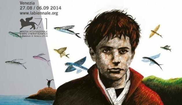 Pitada de Cinema Cult: Festival de Veneza 2014 - Vencedores