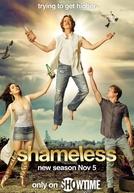 Shameless (US) (8ª Temporada) (Shameless (US) (Season 8))