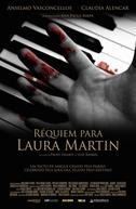 Réquiem para Laura Martin (Réquiem para Laura Martin)